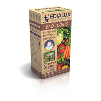 Edialux Cosavet