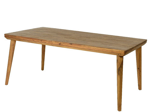 Table Murcia