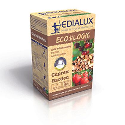 Edialux Cuprex Garden 200gr
