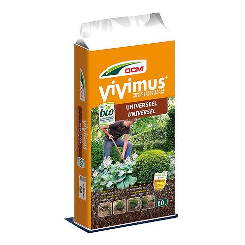 Vivimus 60L