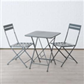 Ensemble de meubles Slice