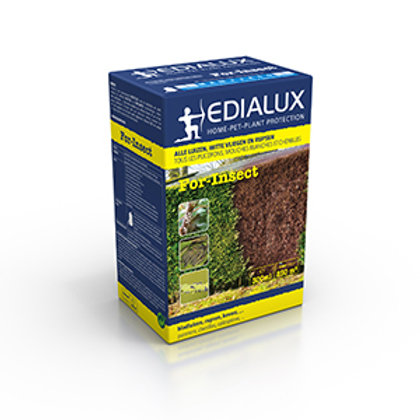 Edialux For-insect 300ml