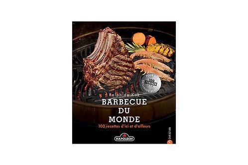Barbecue du monde Napoleon