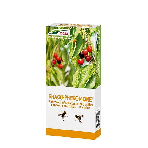 DCM Rhago Pheromone