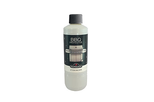 Protecteur grill 500ml
