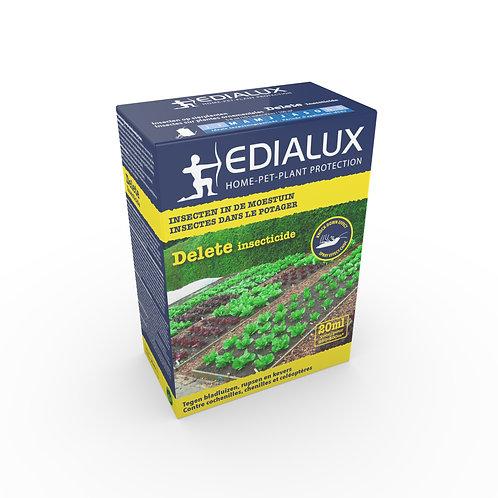 Edialux Delete 20ml