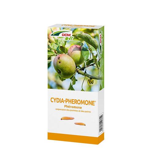 DCM Cydia-Pheromone