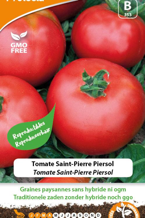 Protecta Tomate Saint-Pierre Piersol