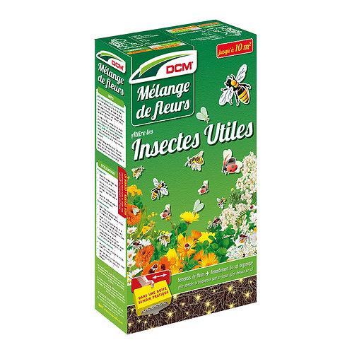 DCM mélange de fleurs insectes utiles 0.520Kg