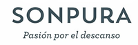 logo sonpura.png