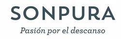 Colchone Sonpura en Palma de Mallorca - Mega Descans