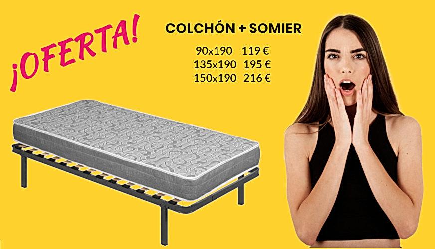 2020-06-21_Oferta_colchón_y_somier_con_