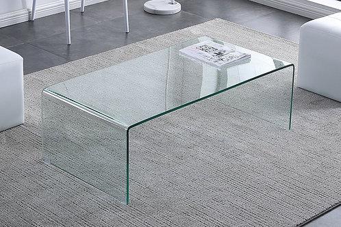 Mesa de centro Glass en Big Bang