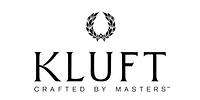 logo kluft.png