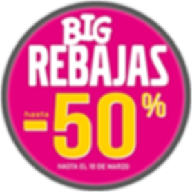 2020-01-09 Big Bang REBAJAS 2020.png