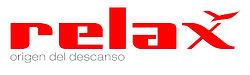 Colchones Relax en Palma de Mallorca - Mega Descans