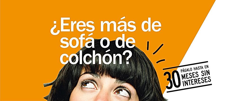 slider_descanshop_otoño_2020-01.jpg