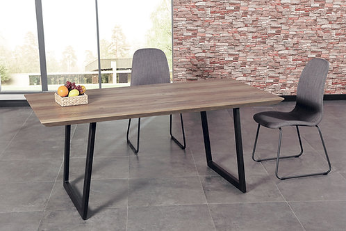 Mesa de comedor Urban en Big Bang