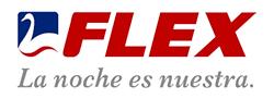 Colchones Flex en Palma de Mallorca - Mega Descans