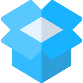 open-box-pngrepo-com.png