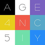 Agency 451 logo