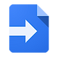 google scripts.png