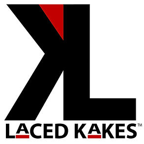 Laced Kakes