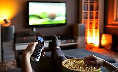 television-generic_650x400_81469541532.j