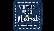 Schwaiberger-Image.png