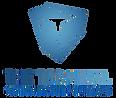 Terminal_Logo.png