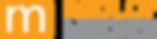 logo_rm1.png