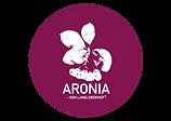 aronia-kreis.png