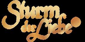 Sturm_der_Liebe_Logo_-_gross_seit_2011.p