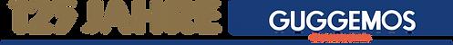 Logo 125.png
