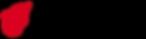 2000px-AirChina_Logo_Star.svg.png