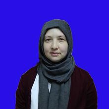 Zeynep Demirtas (Middel)_bewerkt.jpg