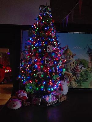 kerstboom 2018.jpg