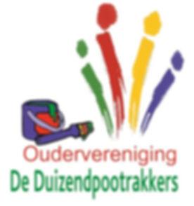 Logo Oudervereniging Profiel.jpg