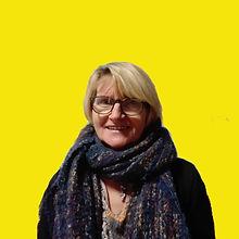 Rita De Maesschalck (Middel)_bewerkt.jpg