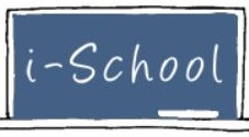 I-School