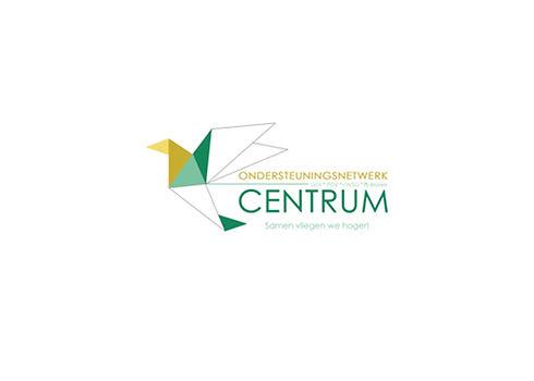 logo onw aangepast.jpg