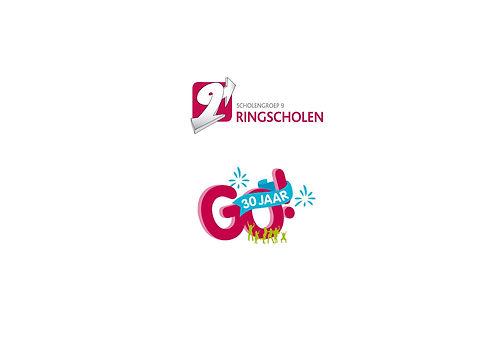 logo ringsccholen go.jpg