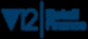 V12_RetalFinance_Logo_Blue.png