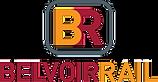 br-logo--med.png