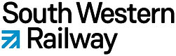 South_Western_Railways_logo.jpg