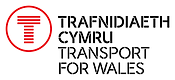 transport-for-wales-logo-1.png