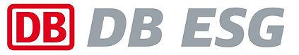 db-esg-logo-1.jpg