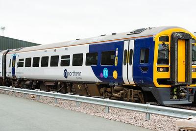 Digital Train.jpg