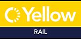 Yellow-Rail-Logo-2019s.png