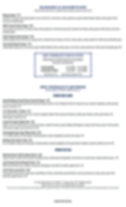 WEBJune1,2020menu.pages copy p2.png